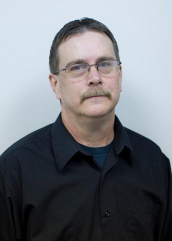 Roger Glaspell